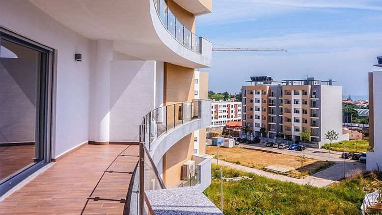 Appartement Portugal - LGC Immobilier Sàrl